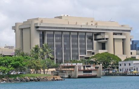 Prince_Kuhio_Federal_Building-460x295