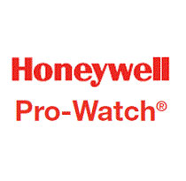 Honeywell ProWatch