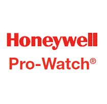 Honeywell ProWatch