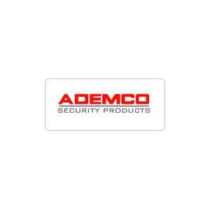 Admeco-logo