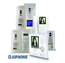 aiphone-phot0